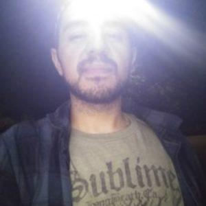 Profile photo of Francisco Ambrocio