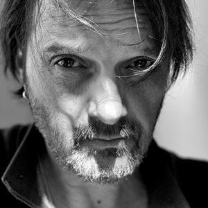 Profile photo of Titus Meusel
