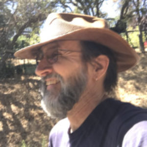 Profile photo of Michael May