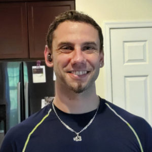 Profile photo of Rob Whitlatch